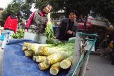 street_market_jiangyou