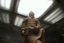 terra_cotta_warriors_xian_01