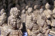terra_cotta_warriors_xian_07