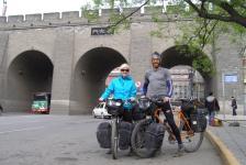 xian_city_walls_01