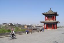 xian_city_walls_02