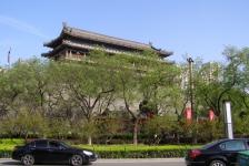 xian_city_walls_03