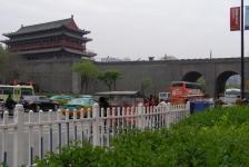 xian_city_walls_04