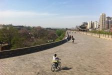 xian_city_walls_05