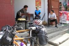 yangxian_street_dining