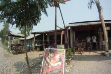chitwan_national_park_03