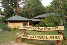 chitwan_national_park_06