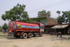indian_trucks_01