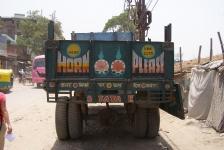 indian_trucks_04