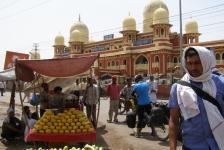 kanpur_train_station