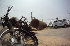 nepal_strikes
