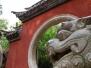 Hong Kong , Kunming and Dali