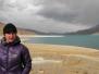 Tibet to Kathmandu