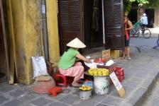 hoi_an_vietnam_05