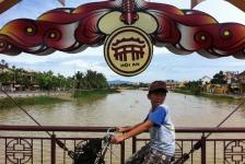 hoi_an_vietnam_06