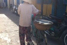 hoi_an_vietnam_11