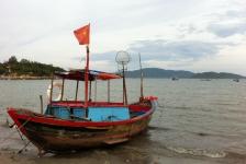 nha_trang_vietnam_13