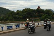 nha_trang_vietnam_15