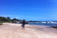 phu_quoc_vietnam_03