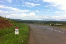 road_2_dalat_vietnam_04