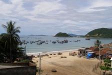 road_2_hoi_an_vietnam_01