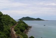 road_2_hoi_an_vietnam_02