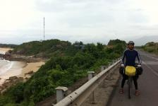 road_2_hoi_an_vietnam_07