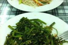 saigon_food_vietnam_02