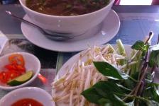 saigon_food_vietnam_03