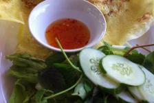 saigon_food_vietnam_04