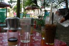 saigon_food_vietnam_05