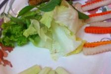 saigon_food_vietnam_06