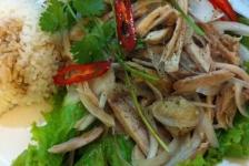 saigon_food_vietnam_07