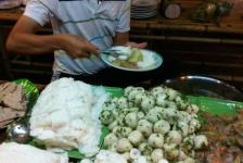 saigon_food_vietnam_08