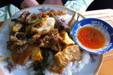 saigon_food_vietnam_09