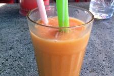 saigon_food_vietnam_10