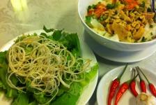 saigon_food_vietnam_12