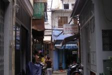 saigon_vietnam_05
