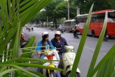 saigon_vietnam_06