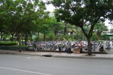 saigon_vietnam_07