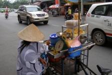 saigon_vietnam_13