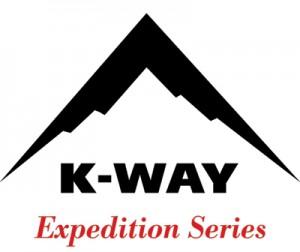 K-WaySA